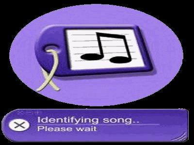 программа для узнавания музыки - фото 3