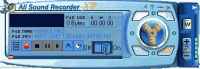 all_sound_recorder