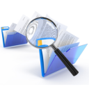 examining-duplicate-files-and-folders[1]