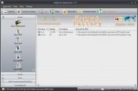 видео конвертер FormatFactory