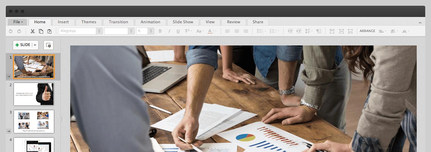 Скачать программе чтобы делать презентаций microsoft office powerpoint