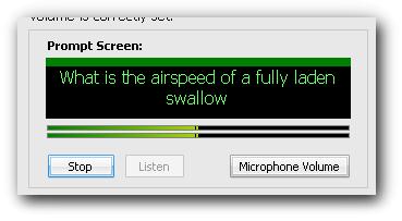 скачать драйвер screaming bee audio