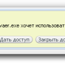 skype-acces-for-evaer[1]