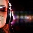 Студия для создания музыки на компьютере