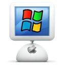 Windows на Маке