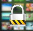 Gallery Lock - прячем картинки и видео под пароль