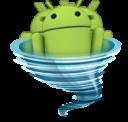Твикеры для оптимизации Android