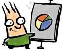 Создать презентацию онлайн