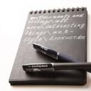 Записывайте! Eжедневник для компьютера