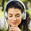 слушаем онлайн радио