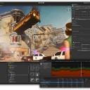редактор Unity3D