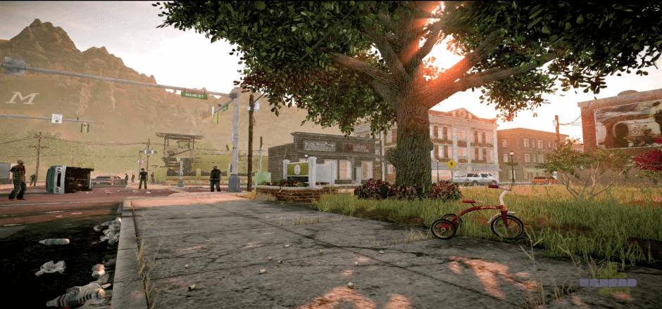 Скачать приложенья для создания игр 3d