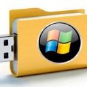 Bootable USB Windows