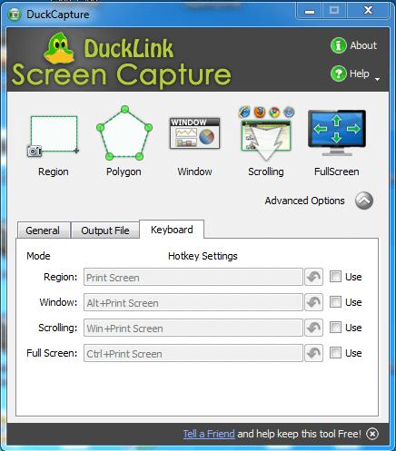 Как в сделать скриншот с прокруткой 961