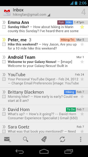 Gmail_android[1]
