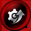 icon_256_db