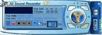 all_sound_recorder