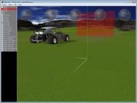 Простенький конструктор 3D Rad