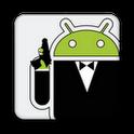 Поиск потерянных андроид смартфонов