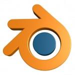 Blender. Бесплатная программа для 3D моделирования