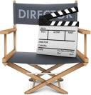 Программы для редактирования видео