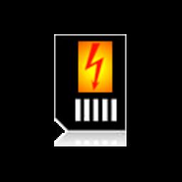 Лого SDBooster