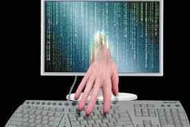 TeamViewer полное управление другим компьютером через интернет