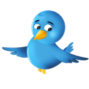 Twitter клиенты для Windows