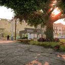 undead labs - пример игры на CryEngine