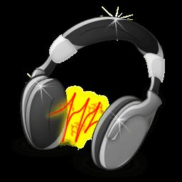 audacity - бескорыстный аудиоредактор